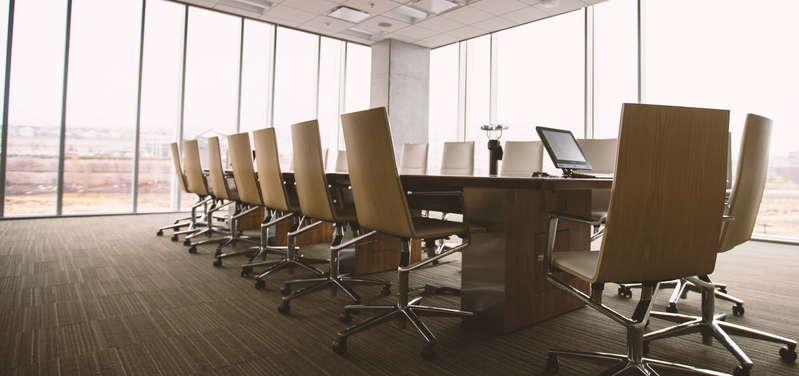 Formación In Company para empleados, cuadros intermedios, ejecutivos y directivos - Cursos en Valencia
