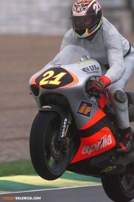 campeonato-mundial-motociclismo-valencia-hostal-chicote-2