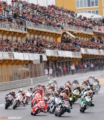 campeonato-mundial-motociclismo-valencia-hostal-chicote-3