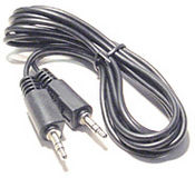 Cable-jack-stereo-3-5mm-macho-macho.jpg