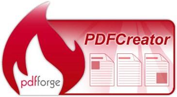 Imprimir PDF desde cualquier aplicación Windows