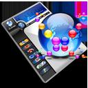 Tecnología e informática SBS