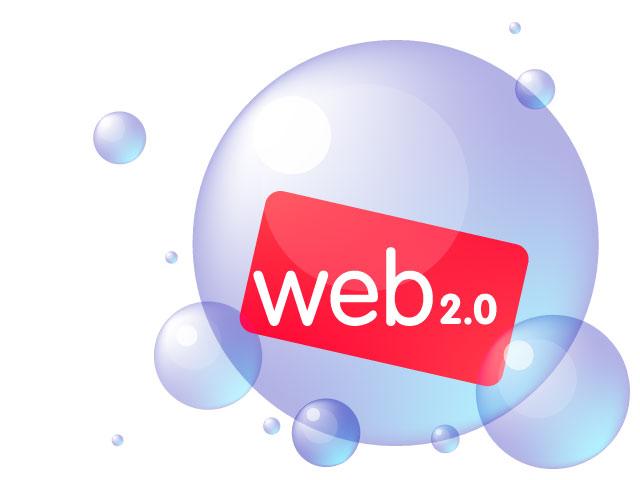 Soluciones para presencia en Internet