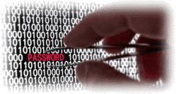 Fraude: información expuesta en redes sociales