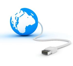 SBS - Formación personalizada – Programación a medida – Soluciones Web