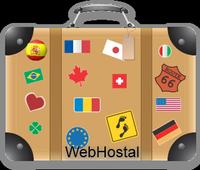 Gestión de reservas para pequeños y medianos hostales, hoteles, pensiones y albergues https://webhostal.es/